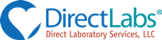 DirectLabs logo (Direct Labs)