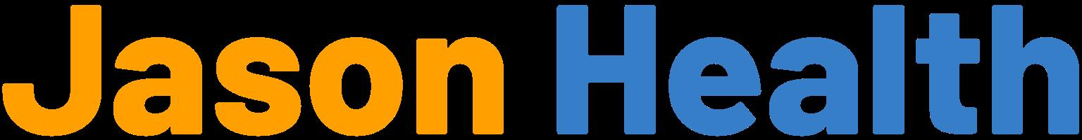 Jason Health logo
