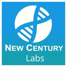 New Century Labs logo (New Century Labs)