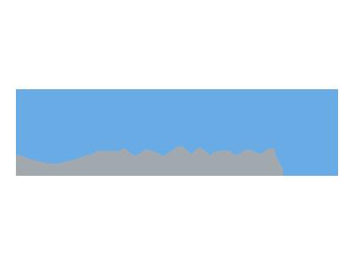 NuImageMedical logo
