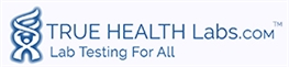 True Health Labs logo